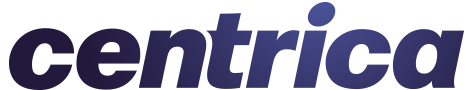 logo for Centrica Energy PLC