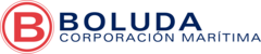 logo for Boluda Towage and Salvage