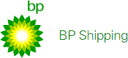 logo for BP Shipping Limited