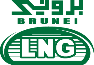 logo for Brunei LNG Sdn Bhd
