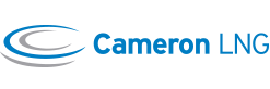 logo for Cameron LNG
