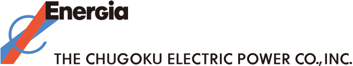 logo for Chugoku Electric Power Co Inc