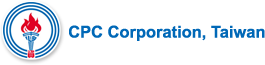 logo for CPC Corporation, Taiwan