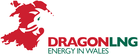 logo for Dragon LNG Ltd