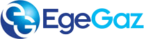 logo for EgeGaz