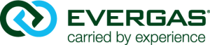 logo for Evergas A/S