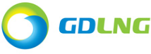 logo for Guangdong Dapeng LNG Company Ltd