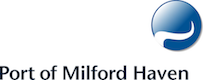 logo for Milford Haven Port Authority