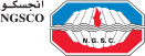 logo for National Gas Shipping Co Ltd