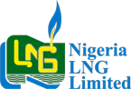 logo for Nigeria LNG Limited