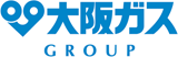 logo for Osaka Gas Co Ltd