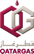 logo for Qatargas Operating Company Ltd