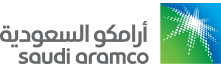 logo for Saudi Arabian Oil Co (Saudi Aramco)