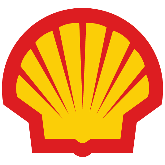 logo for Shell International Trading and Shipping Co Ltd