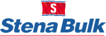 logo for Stena LNG Services AB