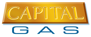 logo for CAPITAL GAS CARRIERS CORP