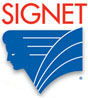 logo for SIGNET MARITIME CORPORATION