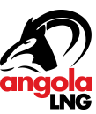 logo for ANGOLA LNG MARKETING LTD